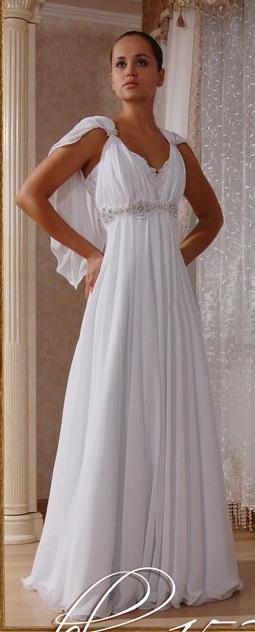 Весільне плаття Victoria Karandasheva 152 купити в Київ 439f7017a5191