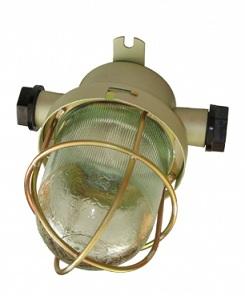 Светильник СВ-90
