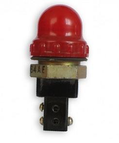Светильник СС-64АЕ