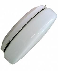 Светильник СС-838