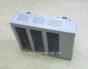 Грелка судовая ГСЭ-1200