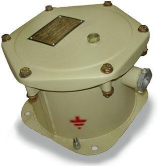 Трансформатор ОСВМ-1,0-74-ОМ5 220/230