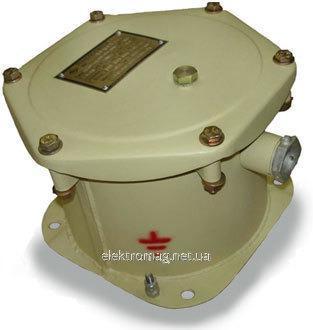 Трансформатор ОСВМ-2,5-74-ОМ5 380/26-28,5