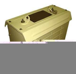 Трансформатор ТСЗМ-25-74-ОМ5 380-220/400-230 (380/400)