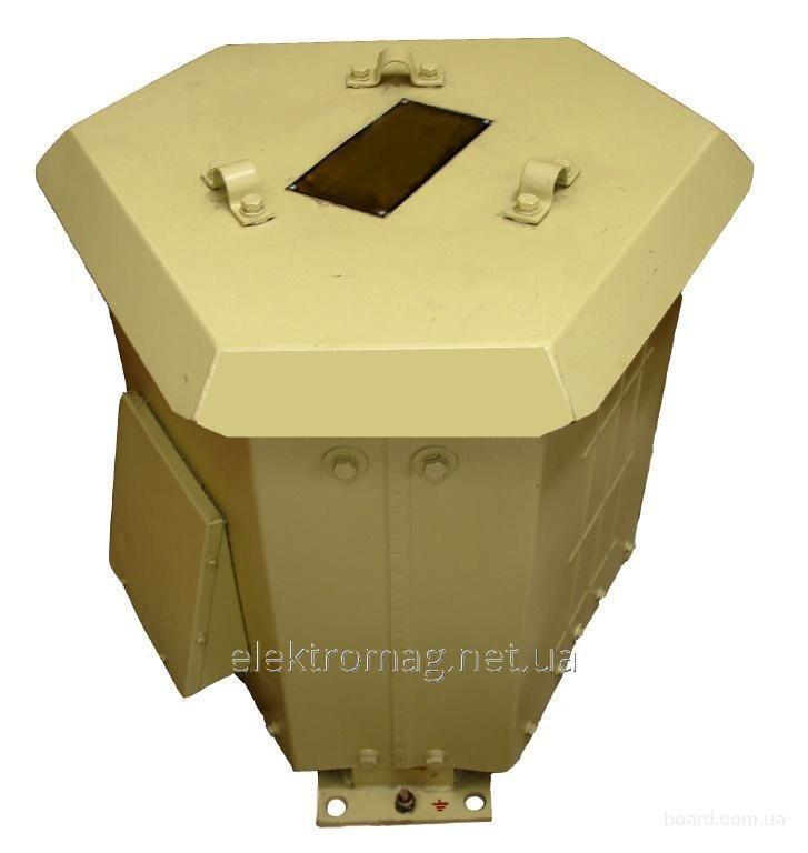 Трансформатор ТСЗМ-40-74-ОМ5 380/400 (380/380)