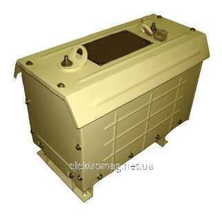 Трансформатор ТСЗМ-6,3-74-ОМ5 660-380/400 (380/380)