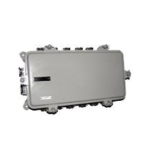 Ящик соединительный СЯ-42