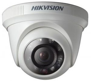 HD-TVI камера HikVision DS-2CE56C0T-IRM (3,6мм)