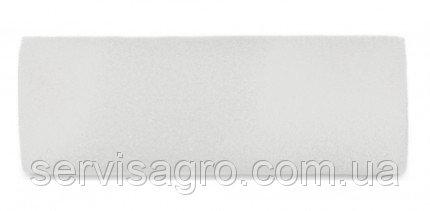 Минивалик Мольтопрен мелкий (поролон) 35/55 мм под ручку d 6 мм, 10шт.