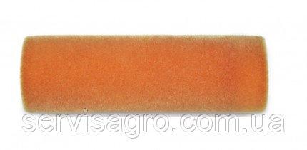 Минивалик Мольтофлок 35/100 мм под ручку d 6 мм