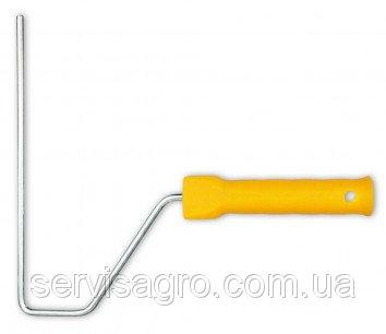 Ручка для валика 6 мм 100/280 мм