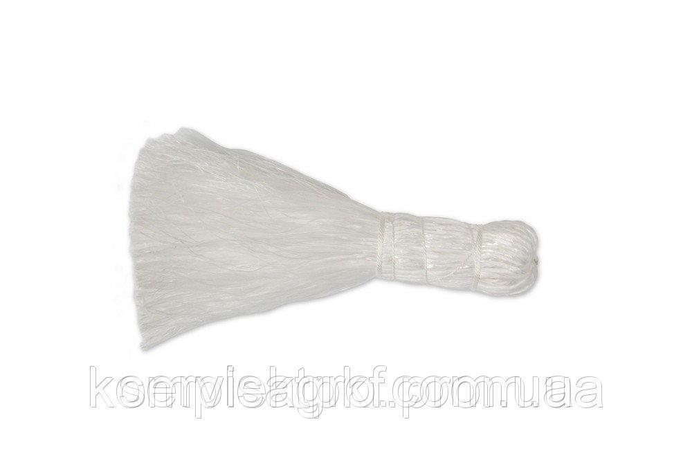 Кисть для побелки искусственная (Украина)