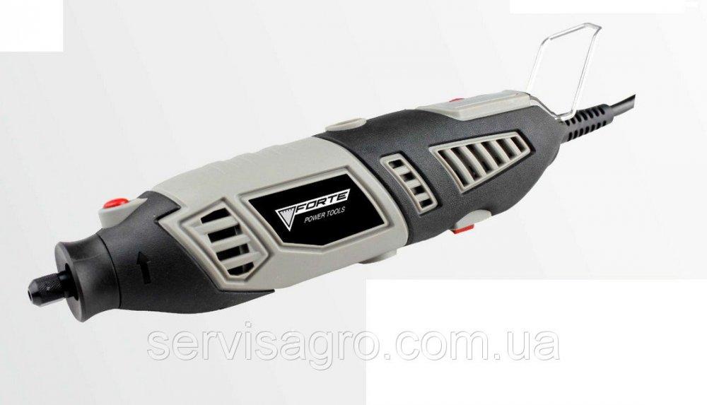 Купить Гравер MG 17218 FORTE