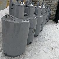 Ацетиленовые аппараты АТ-103 для газовой сварки