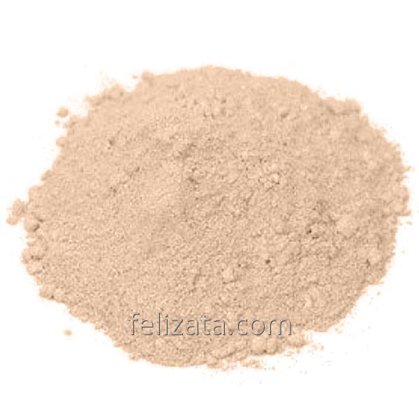 Гарциния камбоджийская экстракт (гидроксилимонной кислоты 60%)
