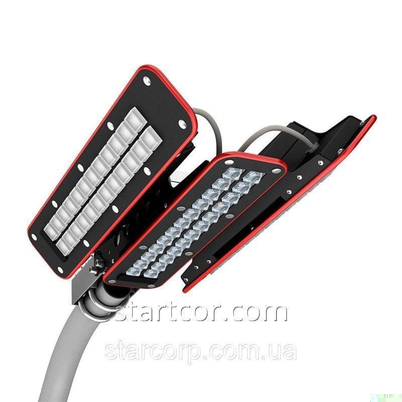 Katu lamppu Optimus OD 150 WDCCH PREMIUM