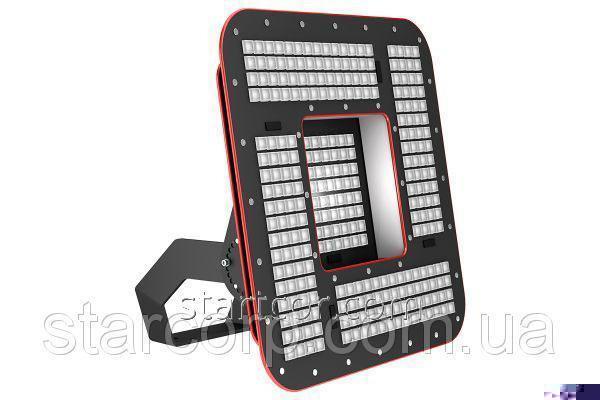 شراء مصابيح الشوارع البرق PREMIUM 900 W
