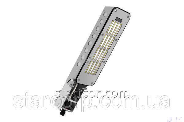 Lampy uliczne Optimus SKU PREMIUM 36W