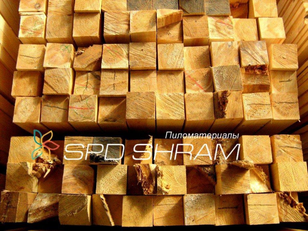 Buy Wooden logs