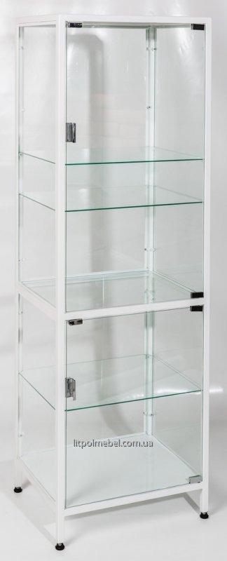 Купить Шкаф медицинский Sml 212
