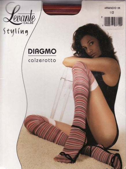 9d13ed086 Wholesale of the Italian and Polish brands to buy stockings to a knee