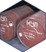 Buy Weight MUT carbon brand firm