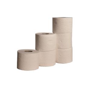 "Туалетная бумага Зефир ""Н-3"""