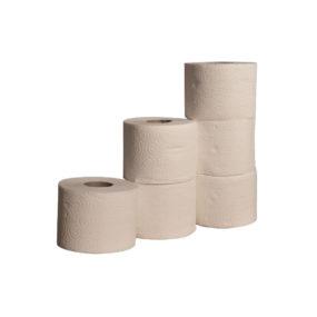 "Туалетная бумага Зефир ""Н-2"""