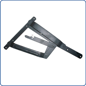 Buy Mechanism of transformation of a sofa FORTUNA, furniture accessories