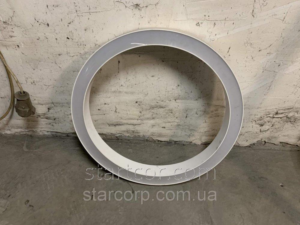 Светильник LED потолочные подвесной круглый 1200 мм