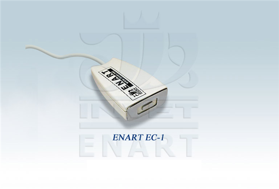 Buy Cosmetic electrode of EC-1 (small)