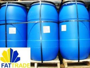Лауретсульфат натрия (SLES 70%) г. Киев