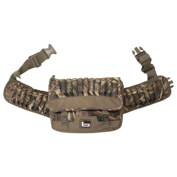 Сумка-патронташ Banded Gear Shell Shoulder Bag