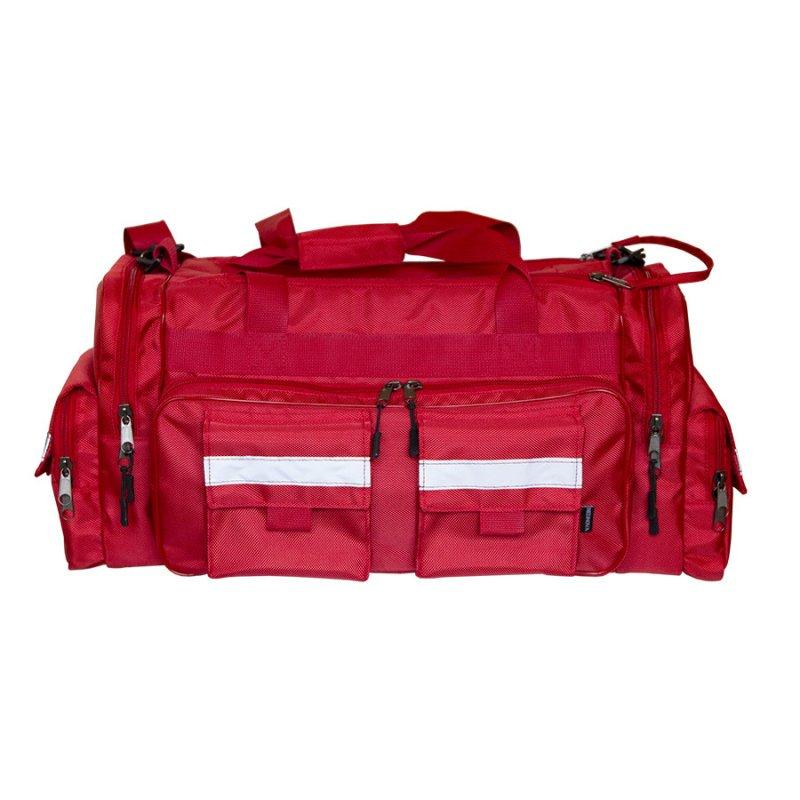 Купити Укладки і сумки медичні