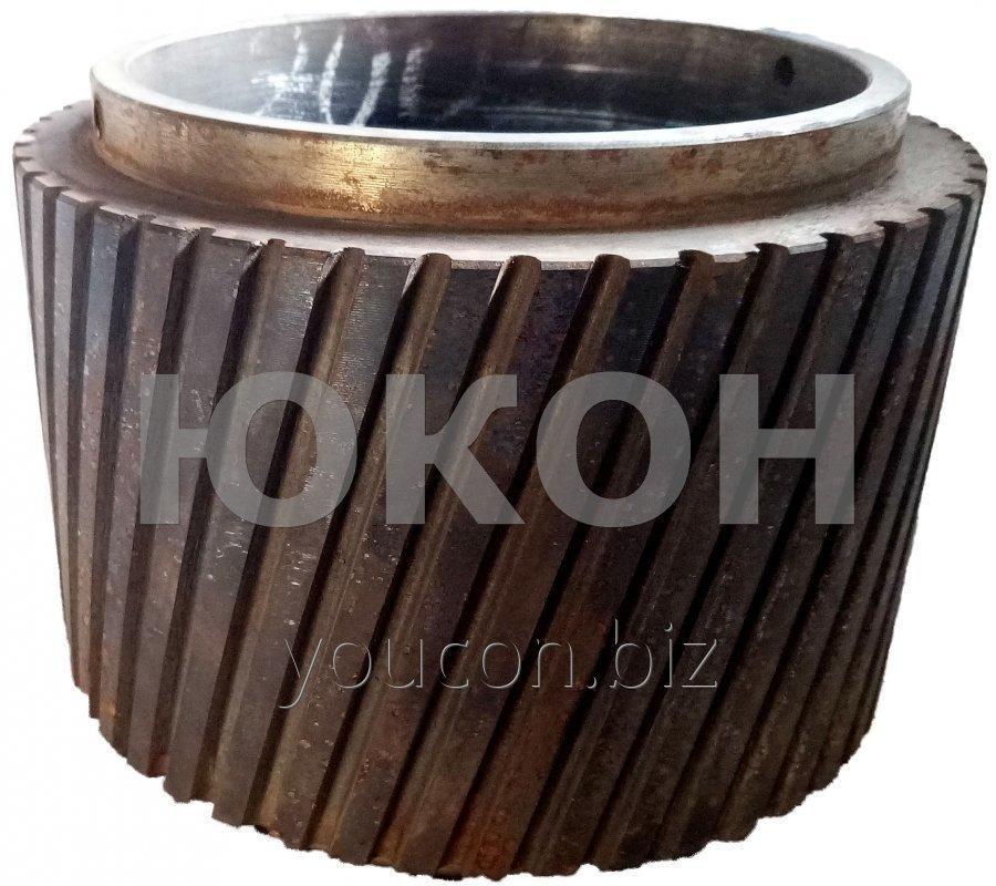 Обечайка 210 Косозубая (ОГМ-1.5)