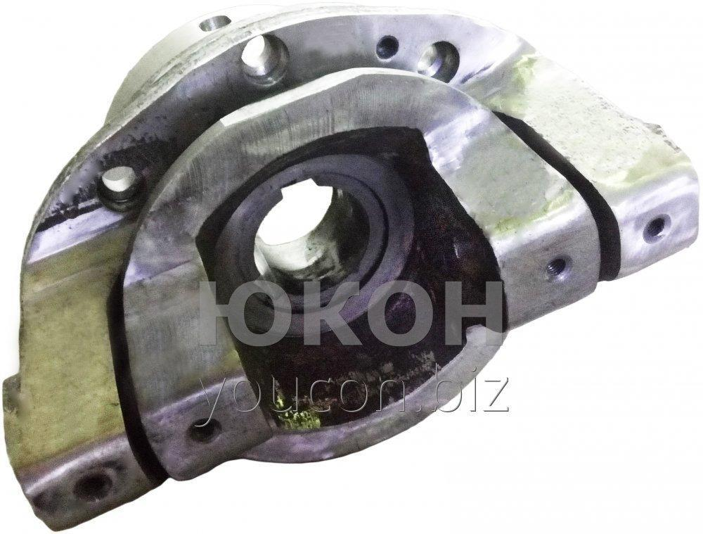 Buy Bearing housing DHA 1.01.01.002