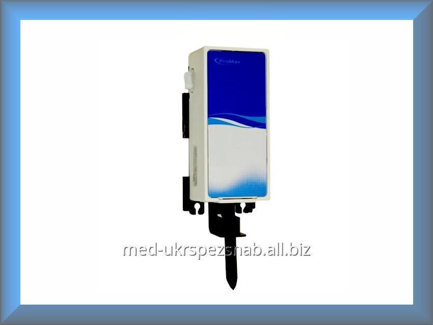Купить Система дозирования моющих растворов с рычагом PROMAX 1P S (Seko, Италия)