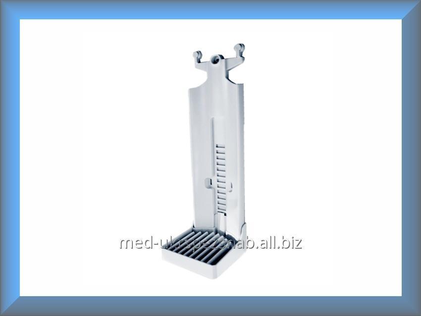 Каплеуловитель Drip Tray для дозирующей системы Promax (Seko, Италия)