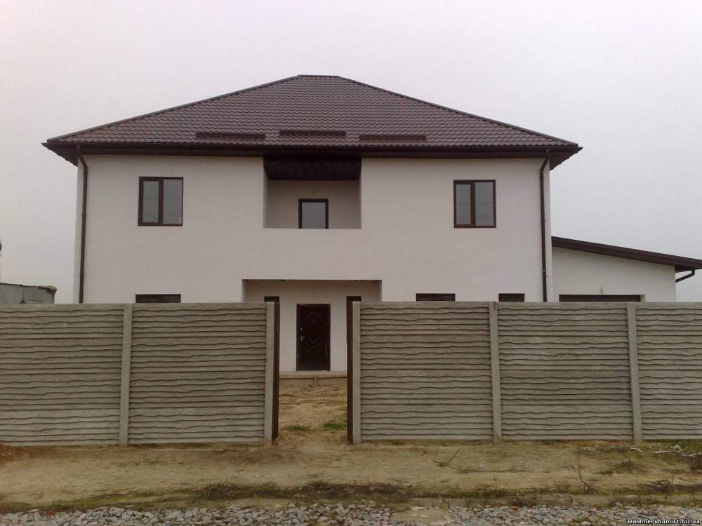 Дом в Боярке, дом 315 м². участок 15 соток. Купить дом