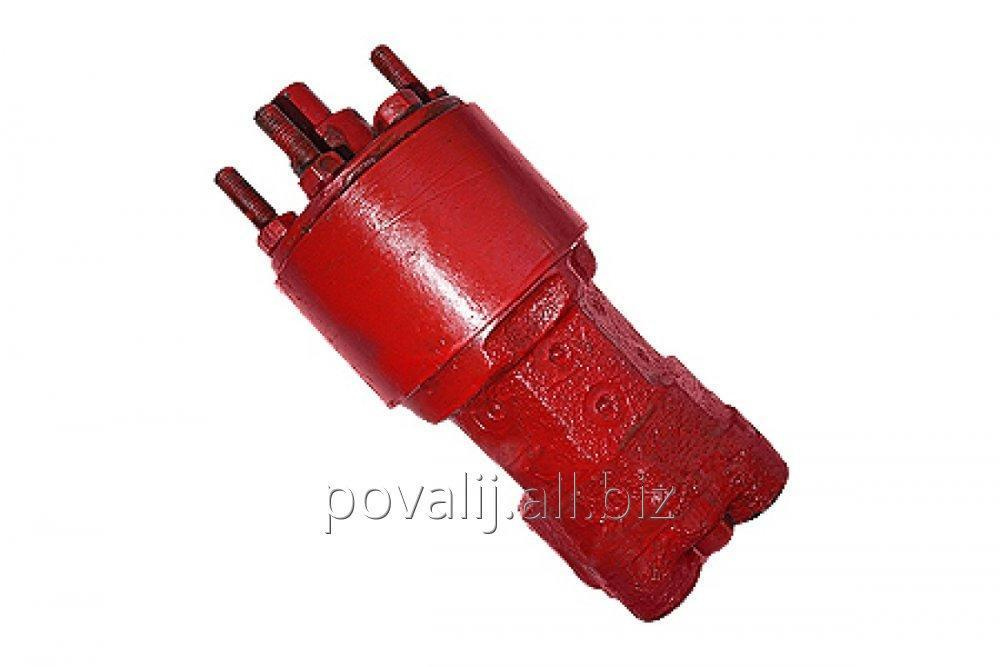 Купить Насос Дозатор НД80В-00 Т-40, Т-16, Т-25, НИВА, ДОН