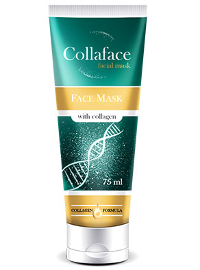 Buy Collaface (Kollafeys) - Anti-Wrinkle Cream