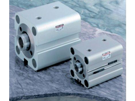 Компактные цилиндры SMC - CHK