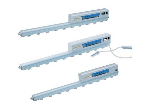 Высоковольтный ионизатор SMC - IZS4