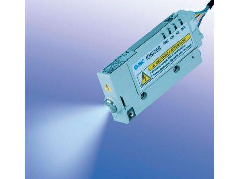Купить Ионизатор SMC - IZN