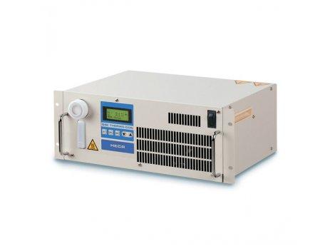 Стабилизатор температуры SMC - HECR