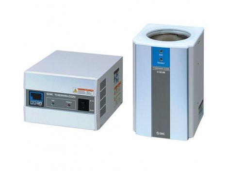 Терморегулируемая ванна SMC - HEB