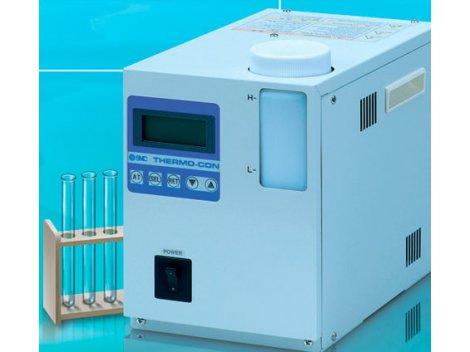 Купить Терморегулятор SMC - HEC