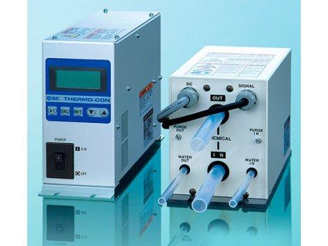 Терморегулятор для химических сред SMC - HED