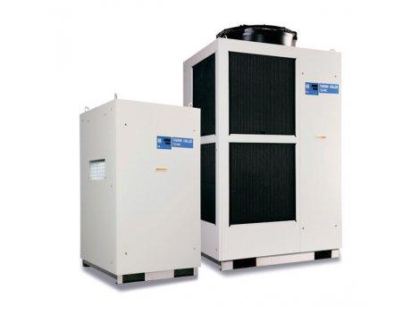 Термостабилизатор рефрижераторного типа SMC - HRSH