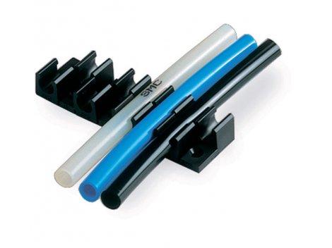 Крепежный элемент для трубок SMC - TM